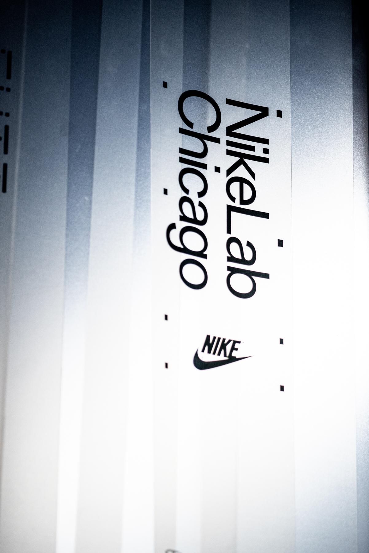 JFENSKE_10113_Satis_Nike_Relab__JTF2774_low_01.jpg