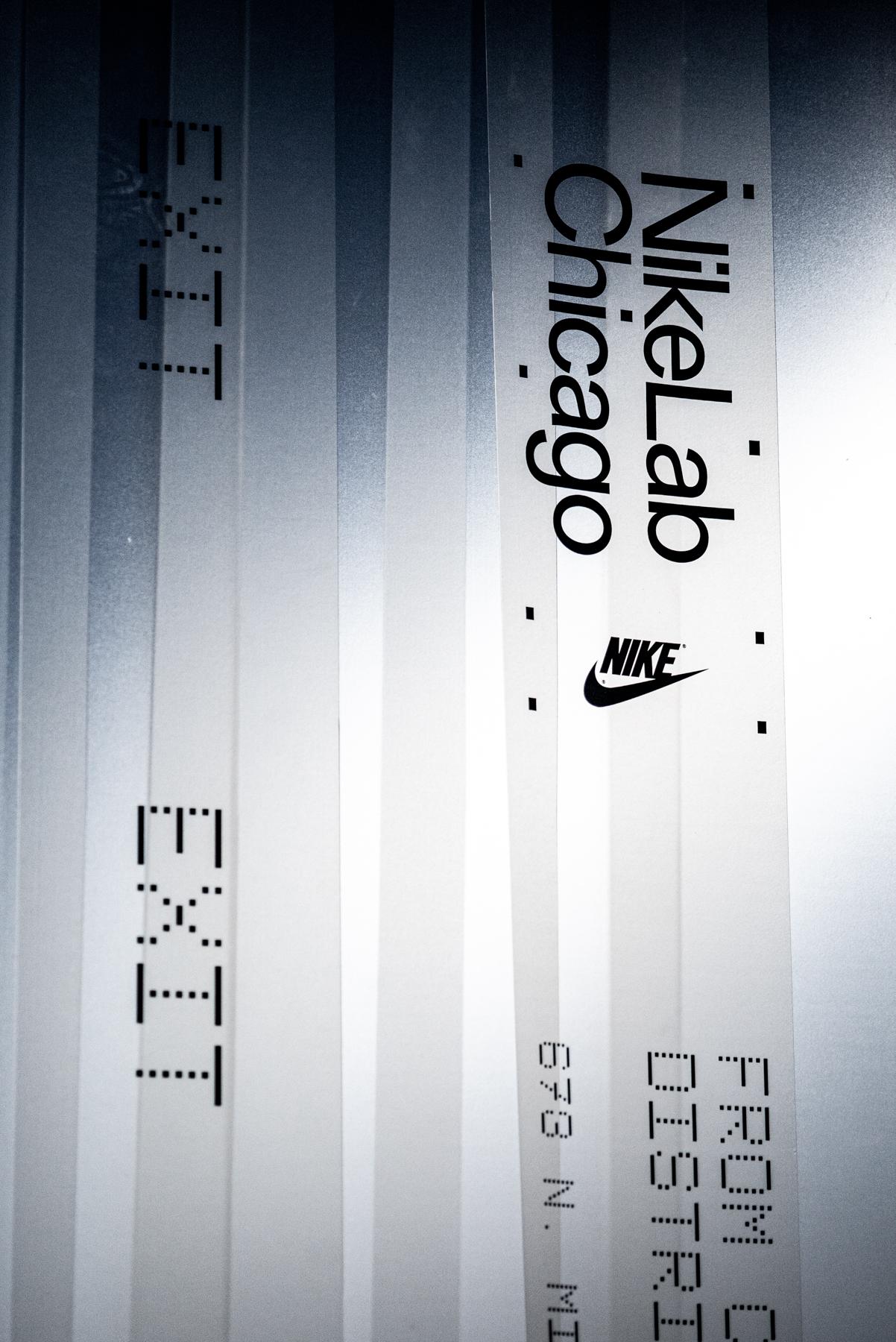 JFENSKE_10113_Satis_Nike_Relab__JTF2775_low_01.jpg