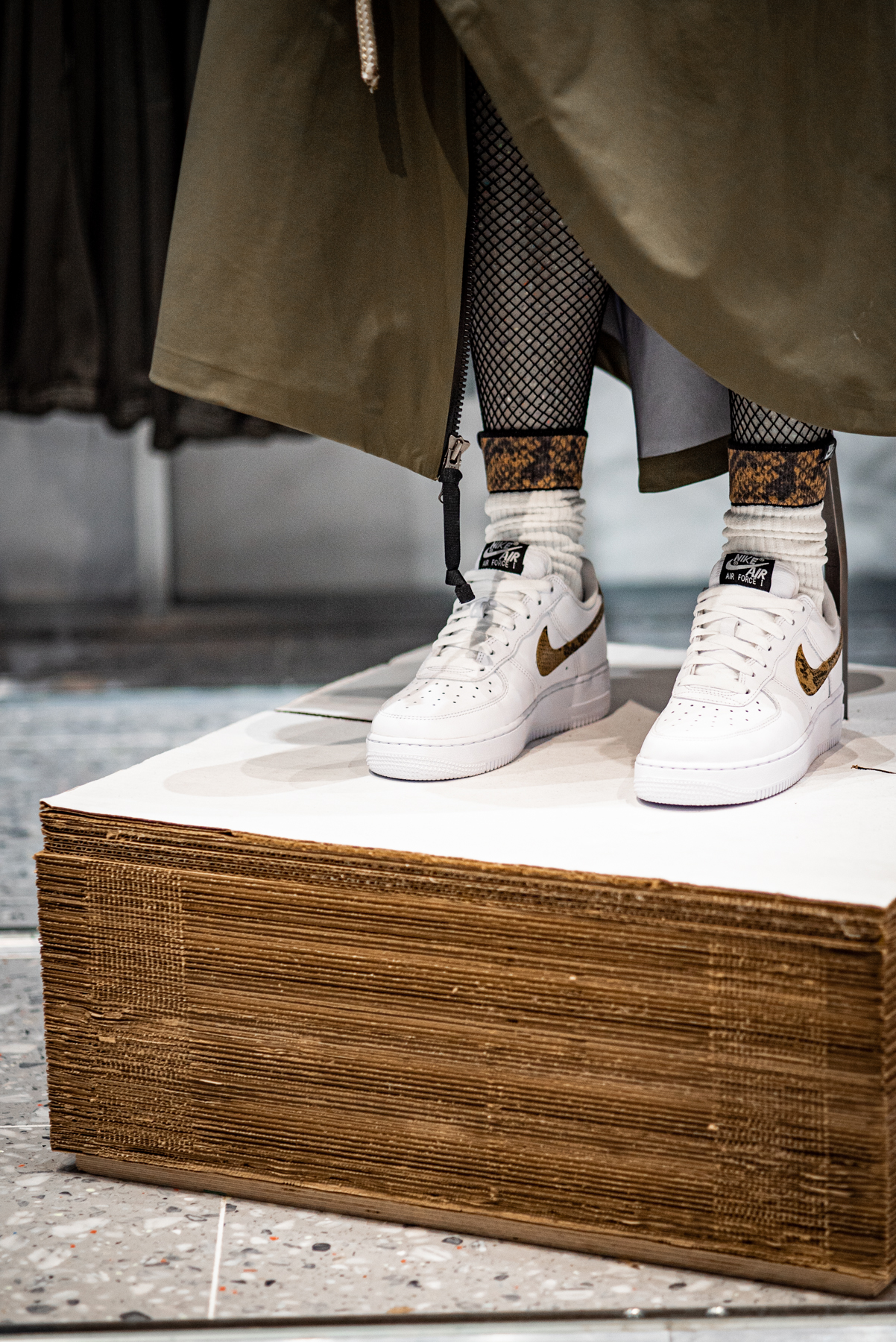 JFENSKE_10113_Satis_Nike_Relab__JTF2799_low_01.jpg