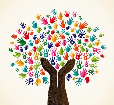 Charity, Community Master.jpg