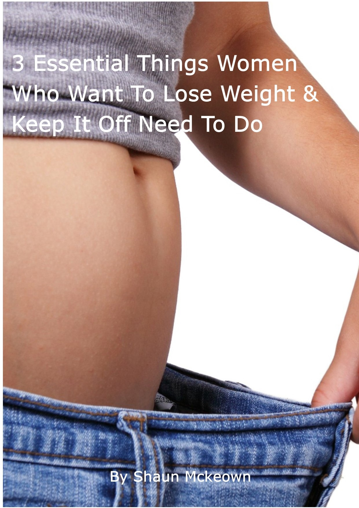 front+cover+weight+loss+free+resource.image.jpg