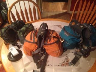 backpacks.jpeg