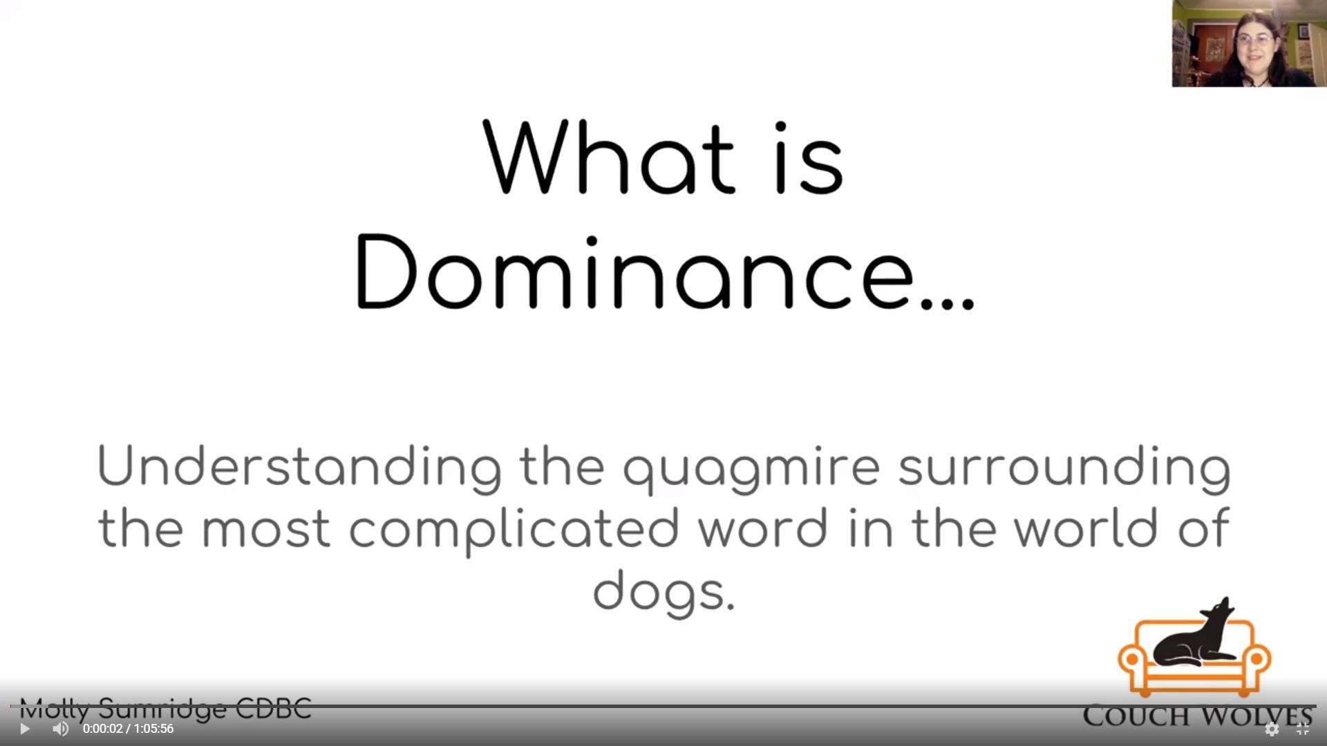 dominance webinar.jpg