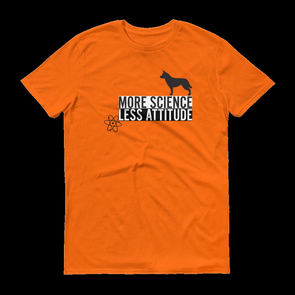 More-Science-ACD_mockup_Front_Flat_Mandarin-Orange.png