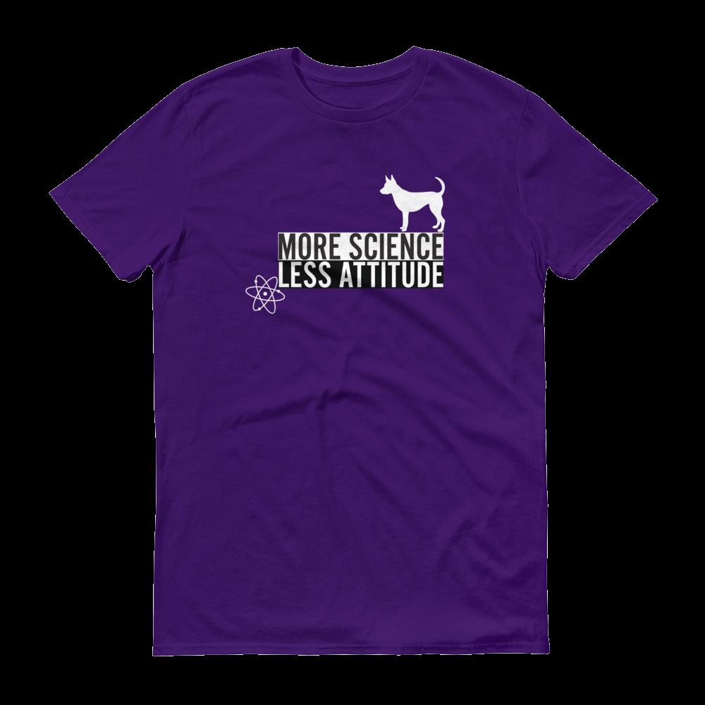 More-Science-Carolina-Dog-Inverted_mockup_Front_Flat_Purple.png