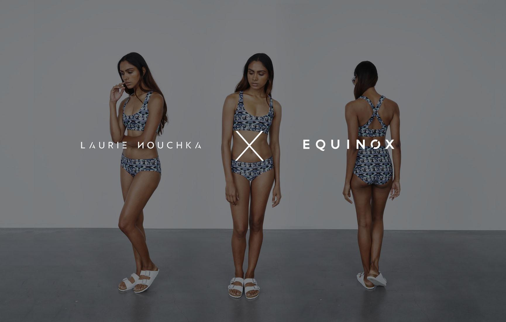bespoke equinox.jpg
