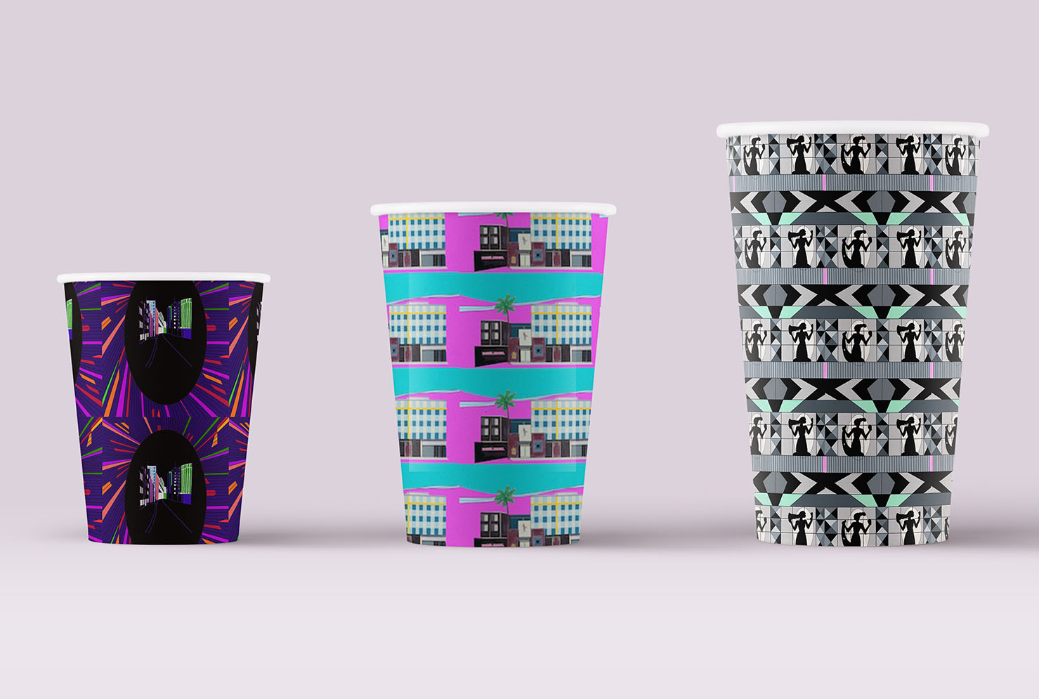 Laurie Nouchka Paper Cup 2 copy.jpg
