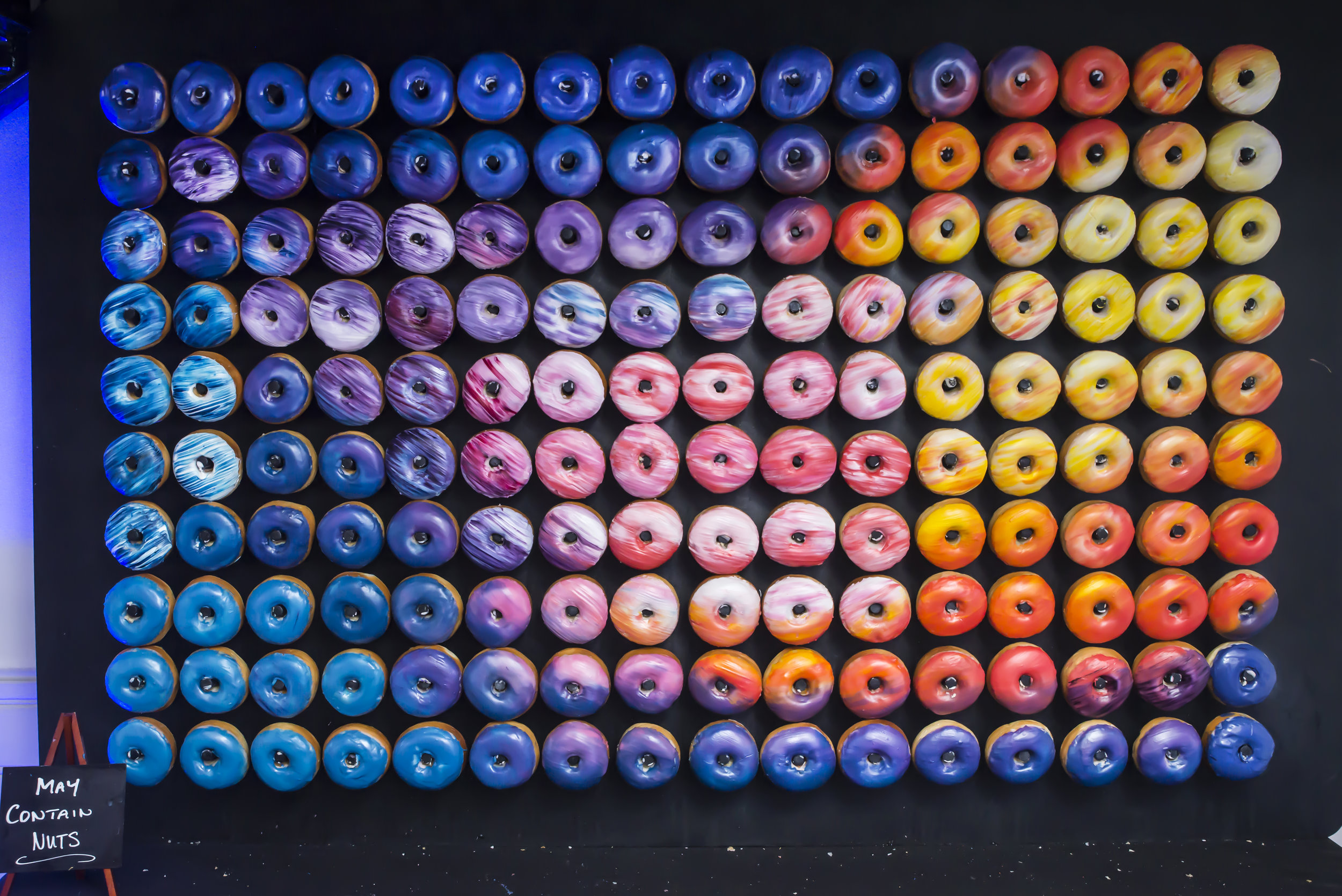 DonutWall.jpg