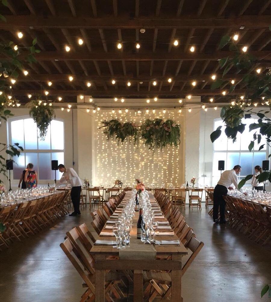 Weddings at Trinity Buoy Wharf.jpg