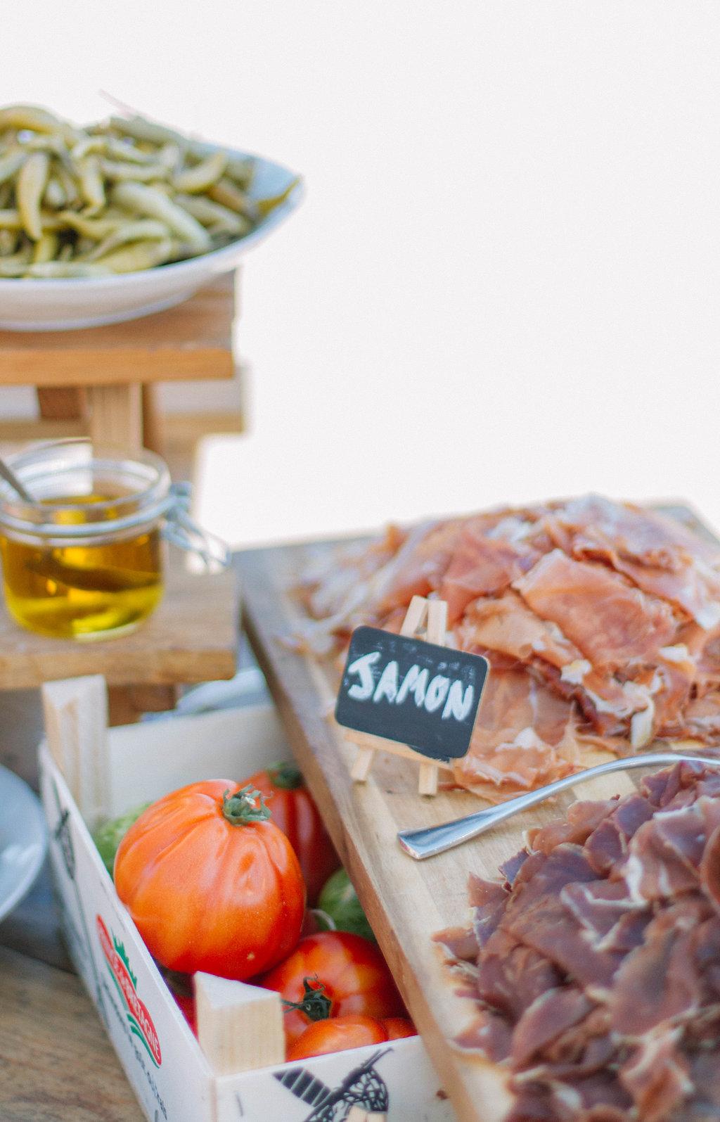 Jamon food station.jpg