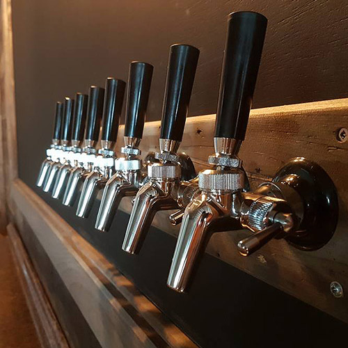 brewery_inside_3.jpg