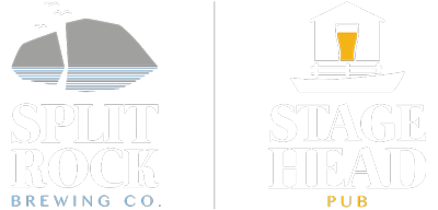 brewery_logotitle_small.png