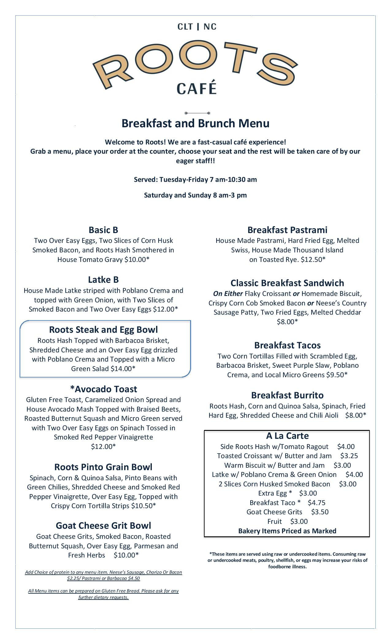 breakfast menu 1-9-19 pfg.jpg