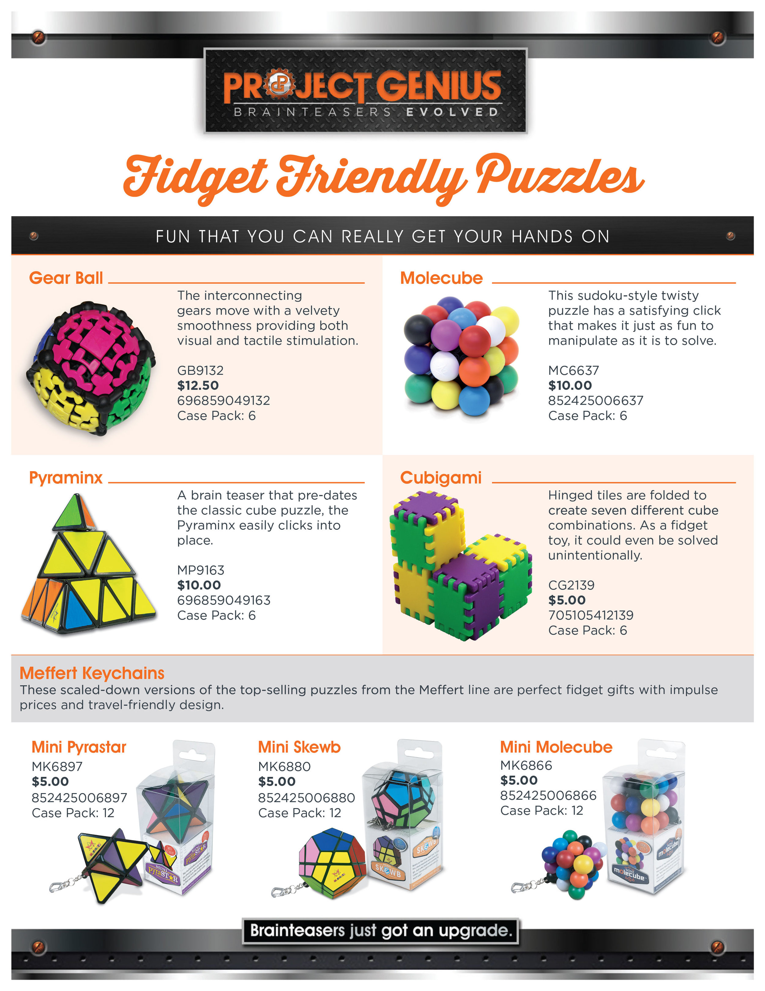 Fidget-Friendly_Puzzles-01.jpg