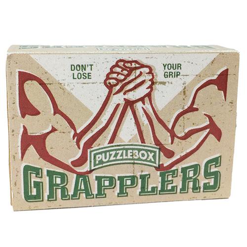 Grapplers-LoRes.jpg