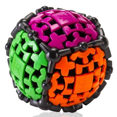 Gear Ball    Item #: GB9132  Image Link   Specs & Copy