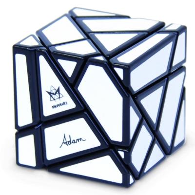 Ghost Cube   Item #:GC6620  Image Link  Text Description