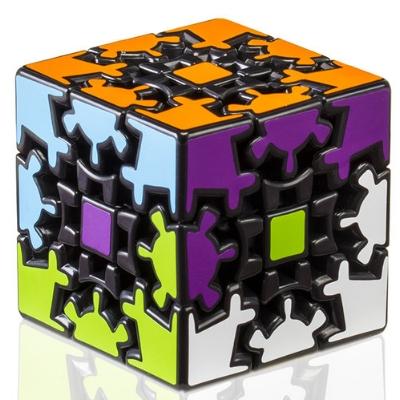 Gear Cube   Item #:GC9149  Image Link  Text Description