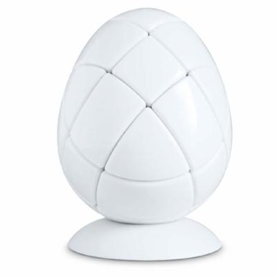 Morph Egg    Item #: ME5588 Image Link Text Description