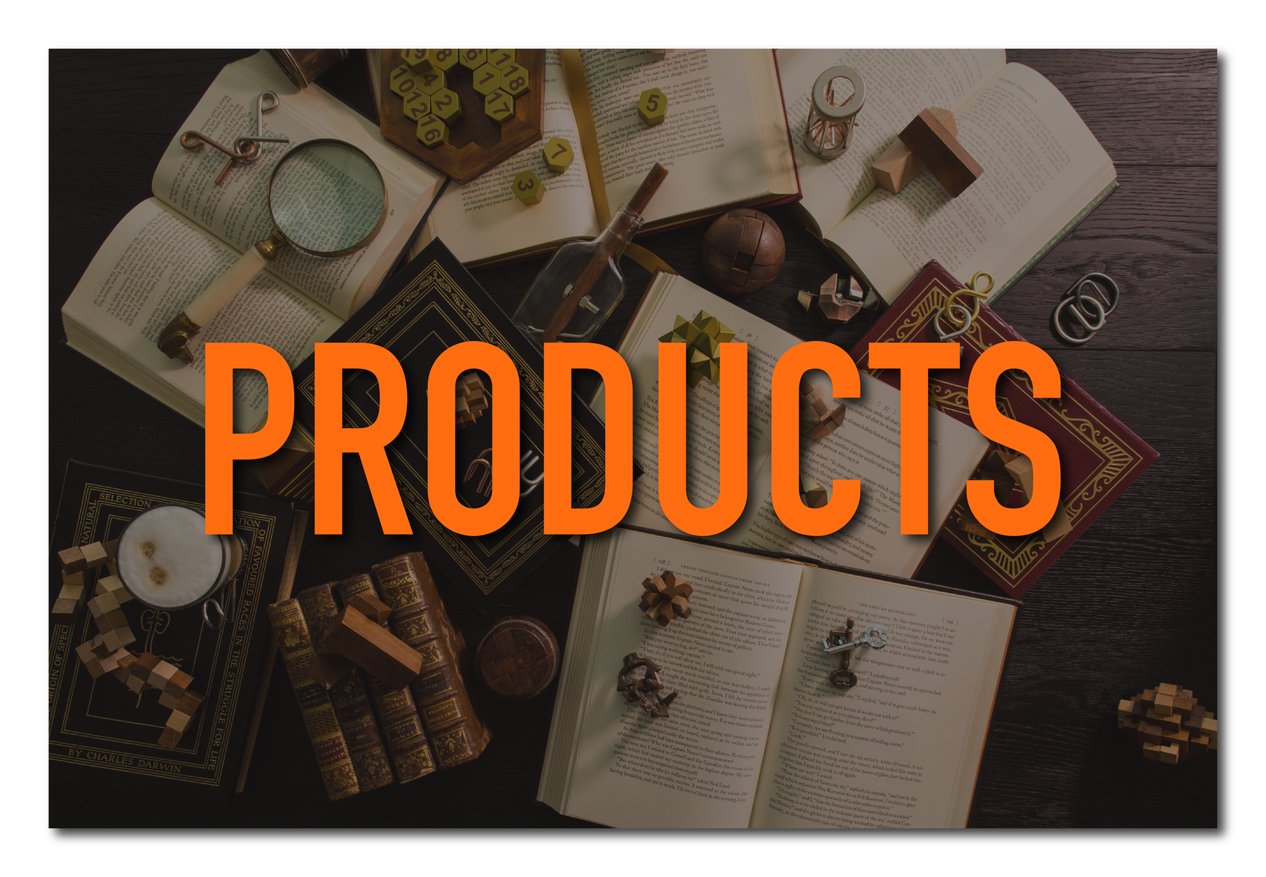 products banner-01.png