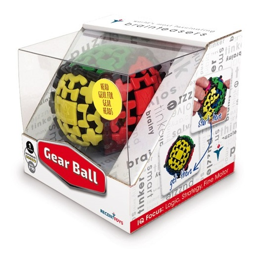 Gear Ball Original packaging.jpg