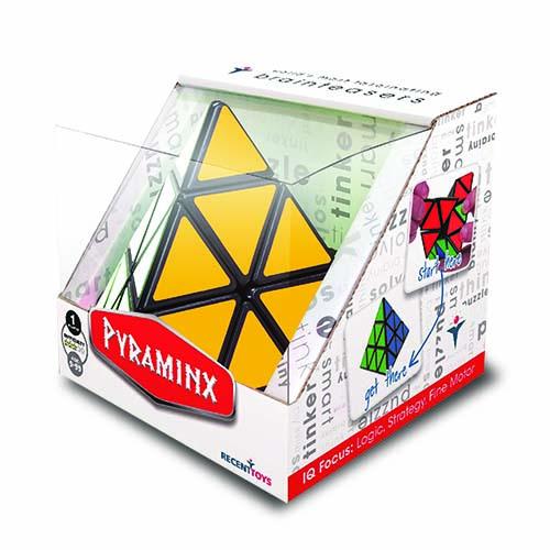 Mefferts_Pyraminx_InBox.jpg