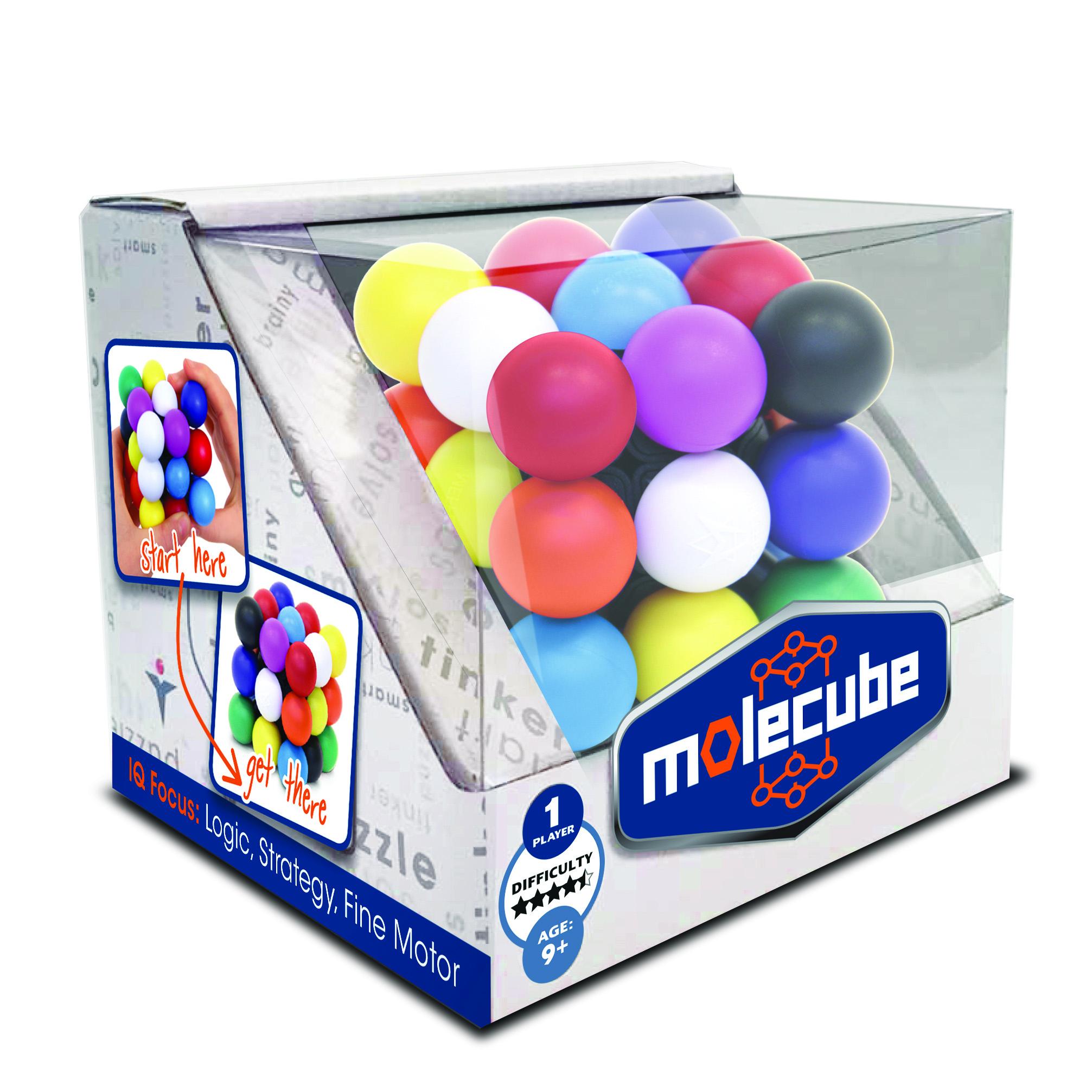 Molecube_IB.jpg