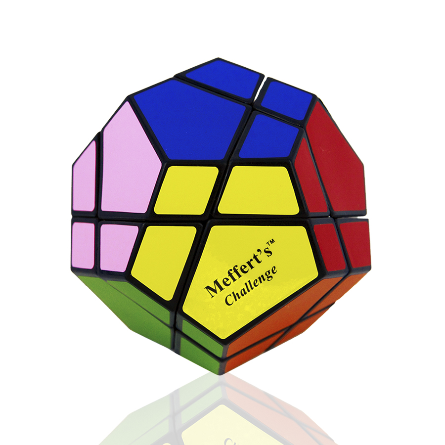 Skewb_1_Reflection.jpg