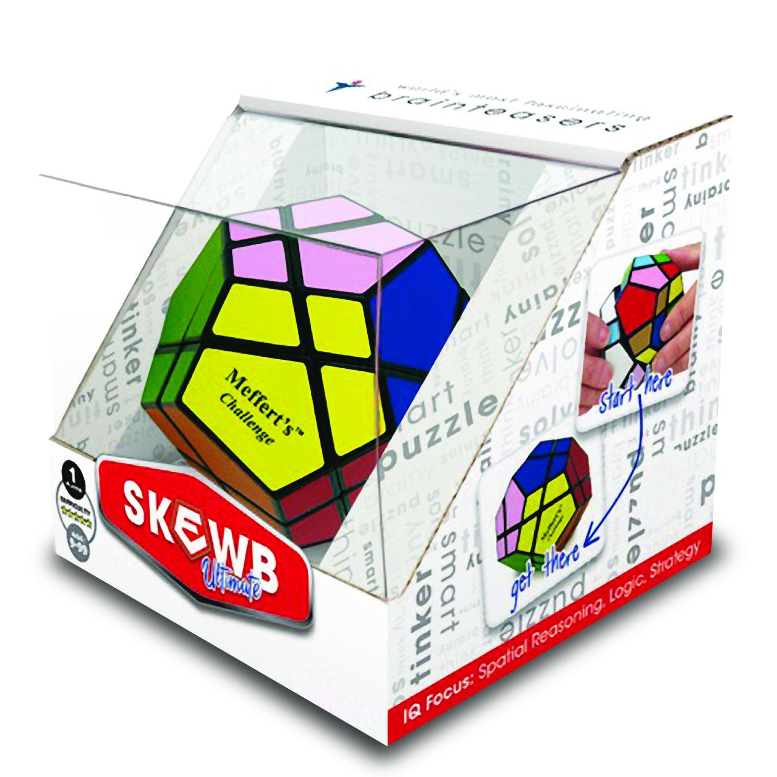 Skewb Ultimate_IB.jpg