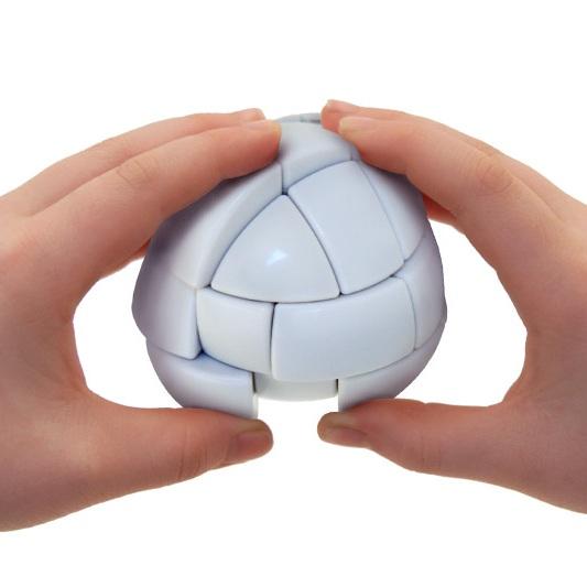 Morph Egg-image.jpg