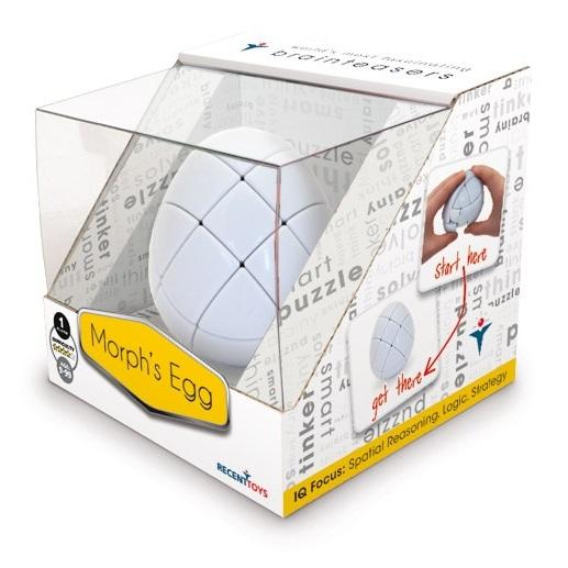 Morph Egg.jpg