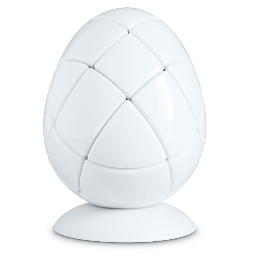 Morph's Egg_OOB.jpg