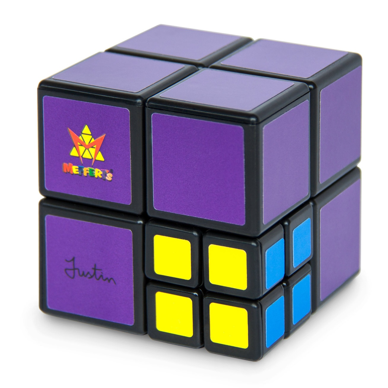 01-product-PocketCube.jpg