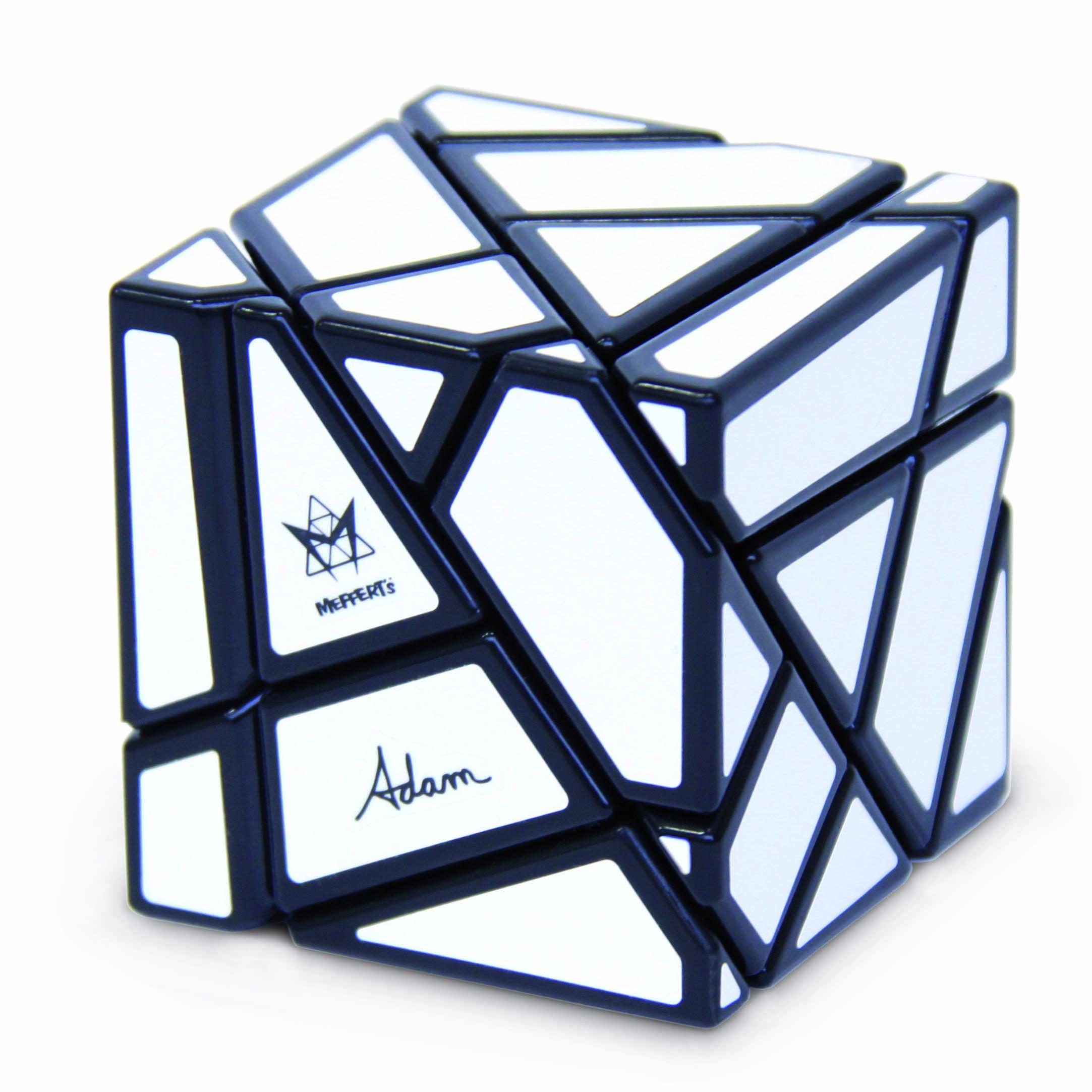 Ghost Cube_OOB_HighRes.jpg