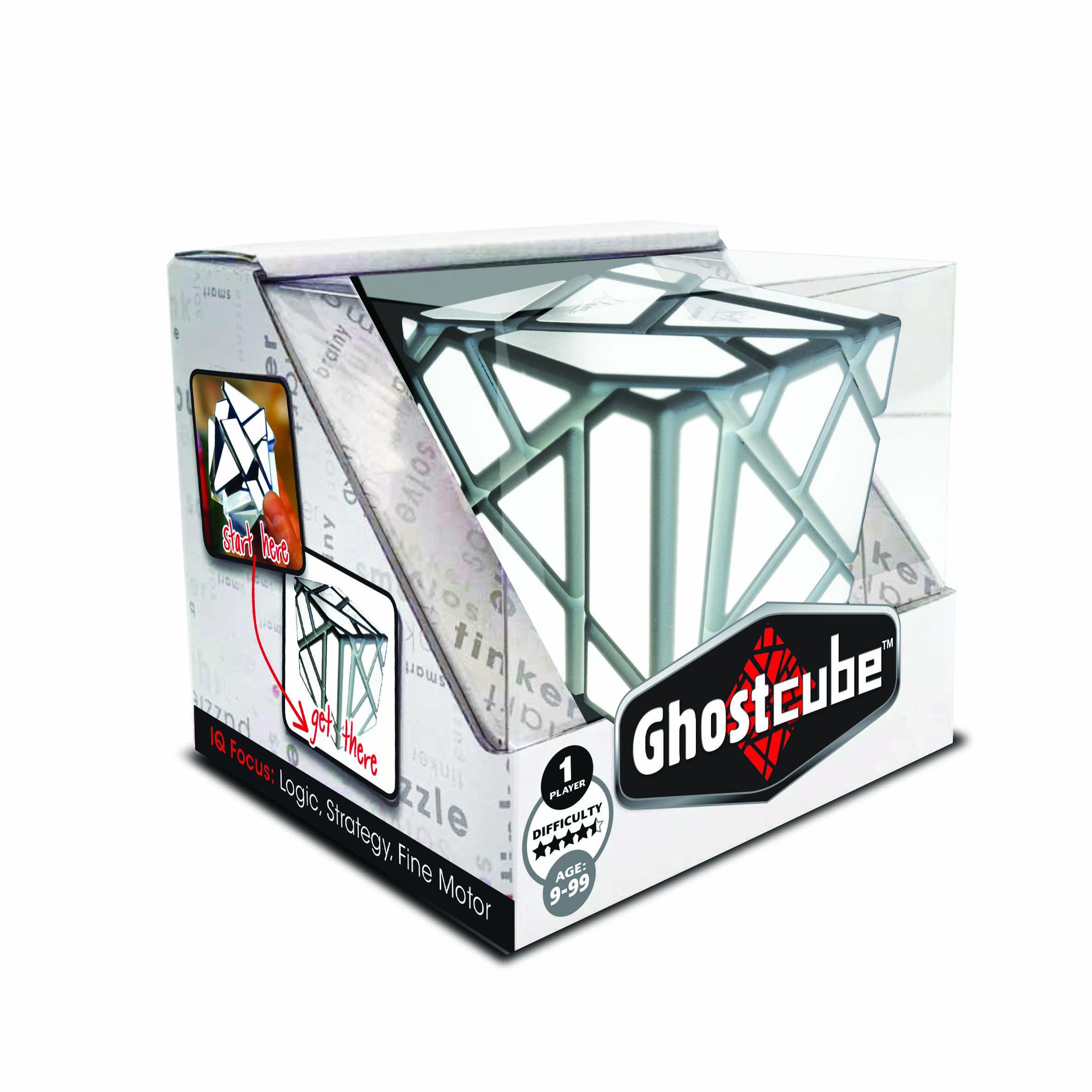 Ghost Cube_IB_HighRes.jpg