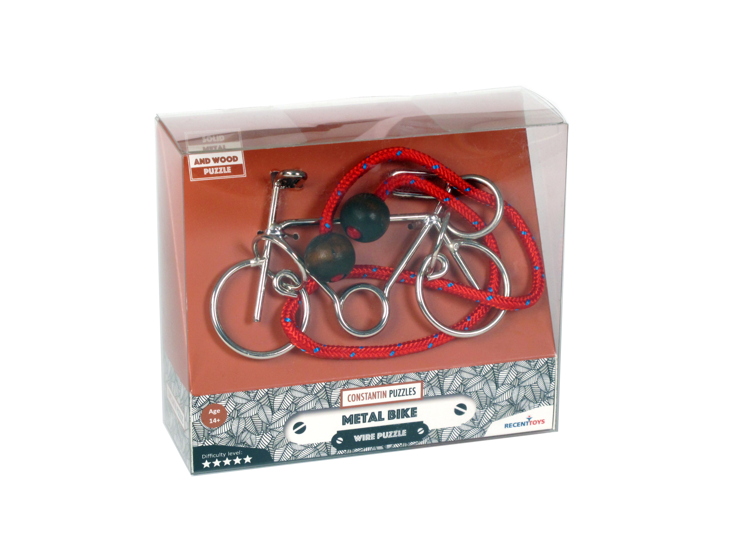 Metal Bike Packaging.png