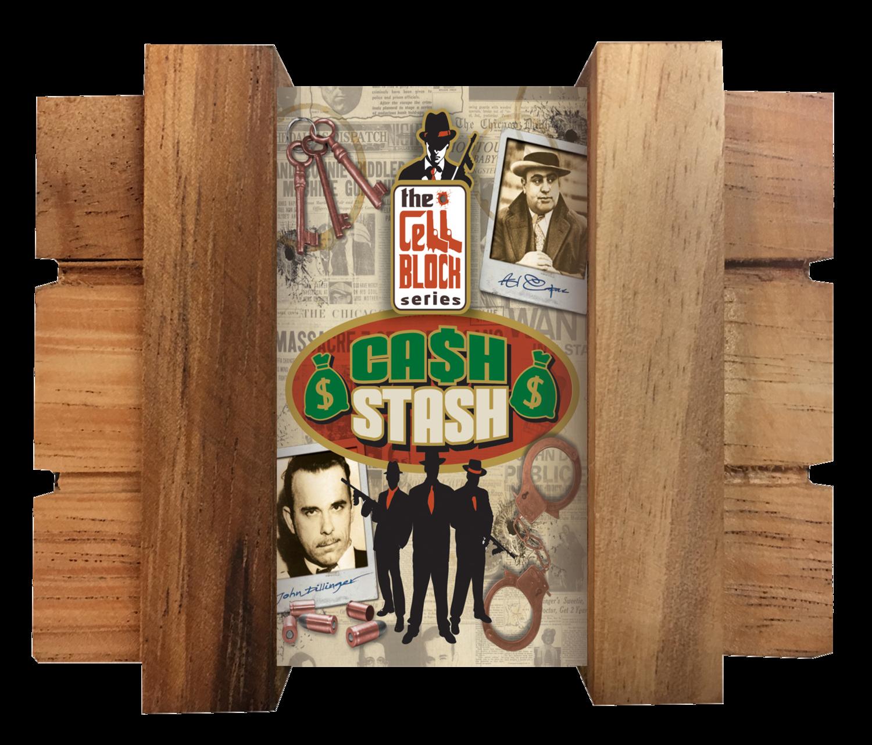 CashStash_front.png