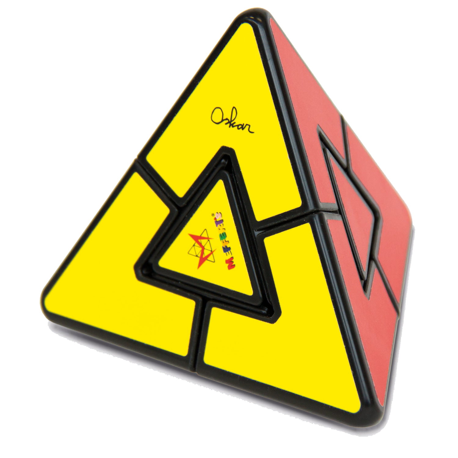 pyraminx_duo.Solved.OOB.png