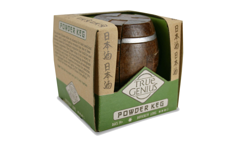 powder IB.png