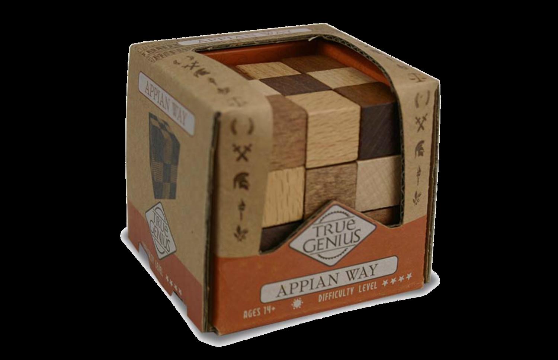 appian box.png