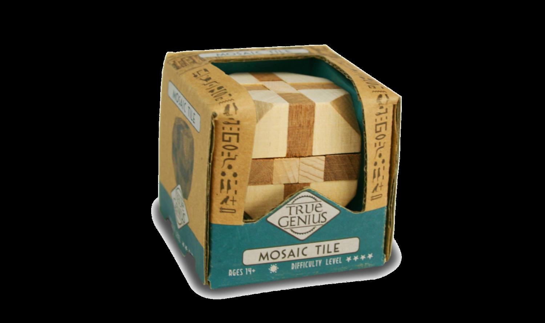 mosaic box.png