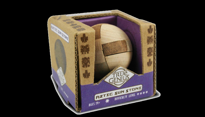 sun stone box.png