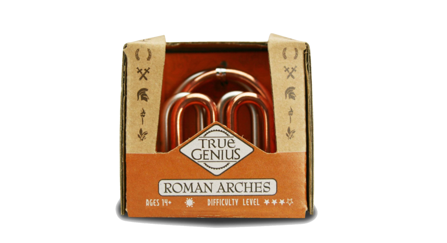arches box.png