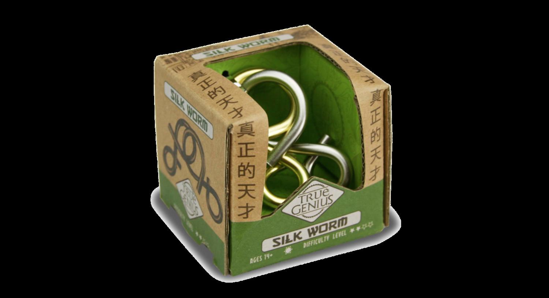 silk box.png