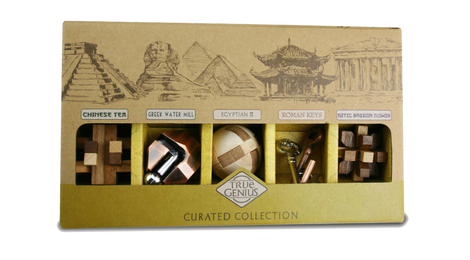curated box.png