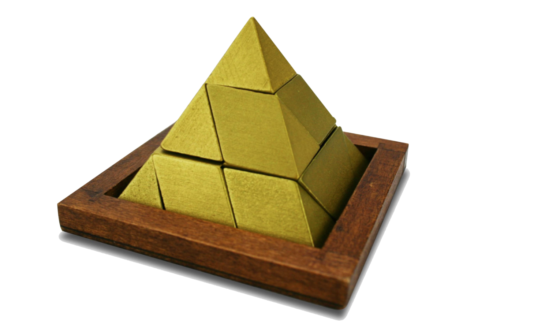 p and h pyramid.png