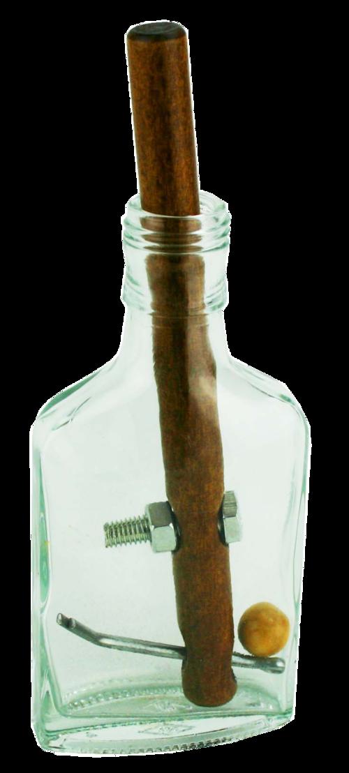 Grecian-Bottle-OOB.png