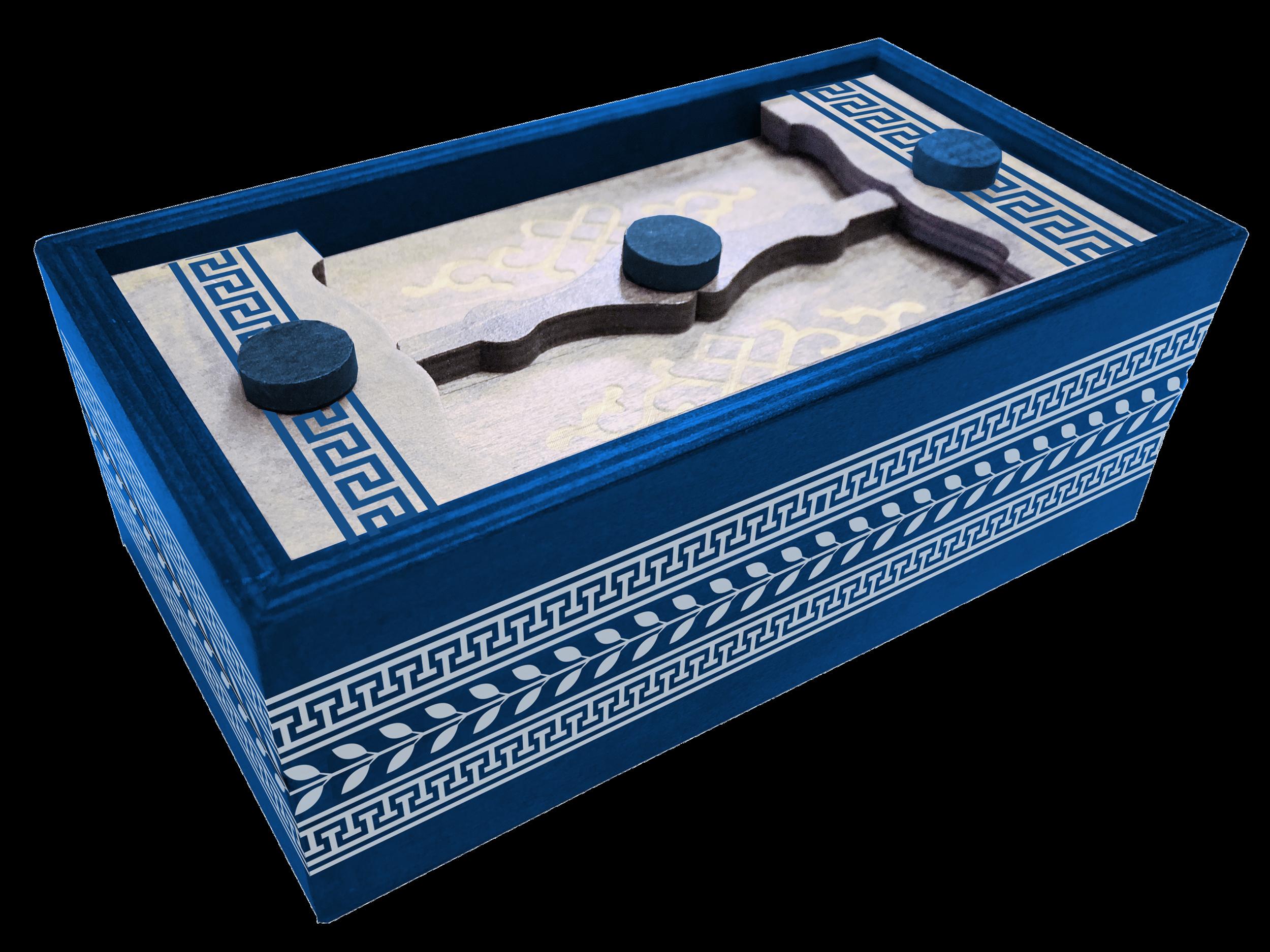 Pandora's Box.png