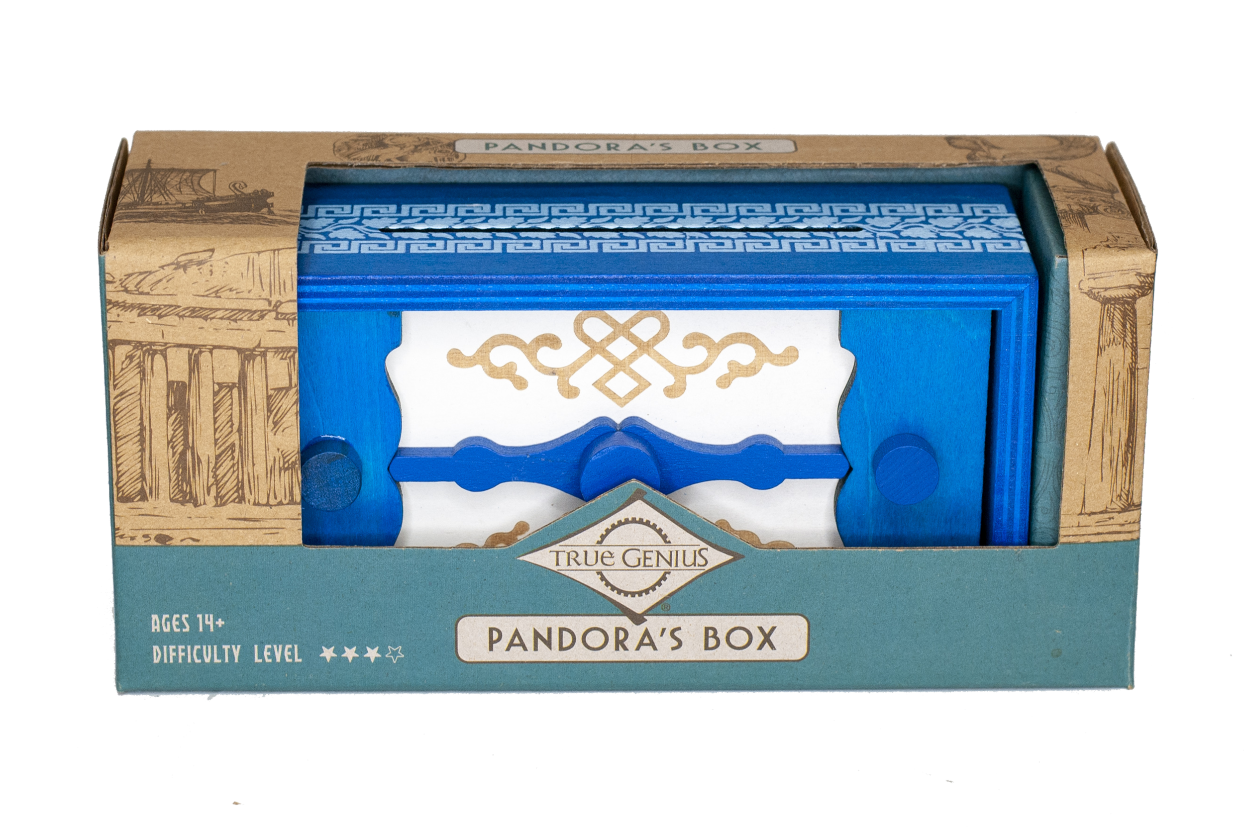 Pandora's Box IB 2.png
