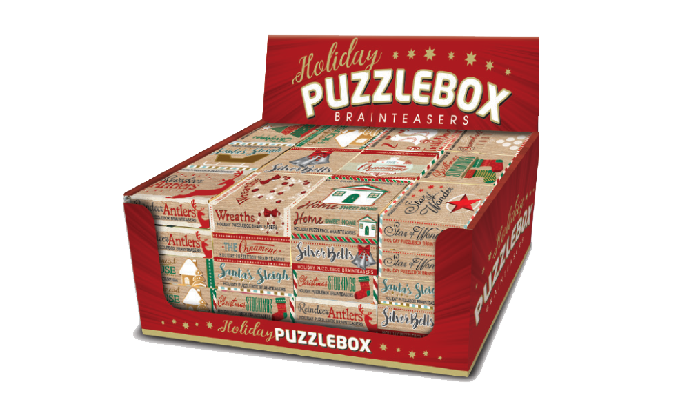 holiday puzzlebox.png